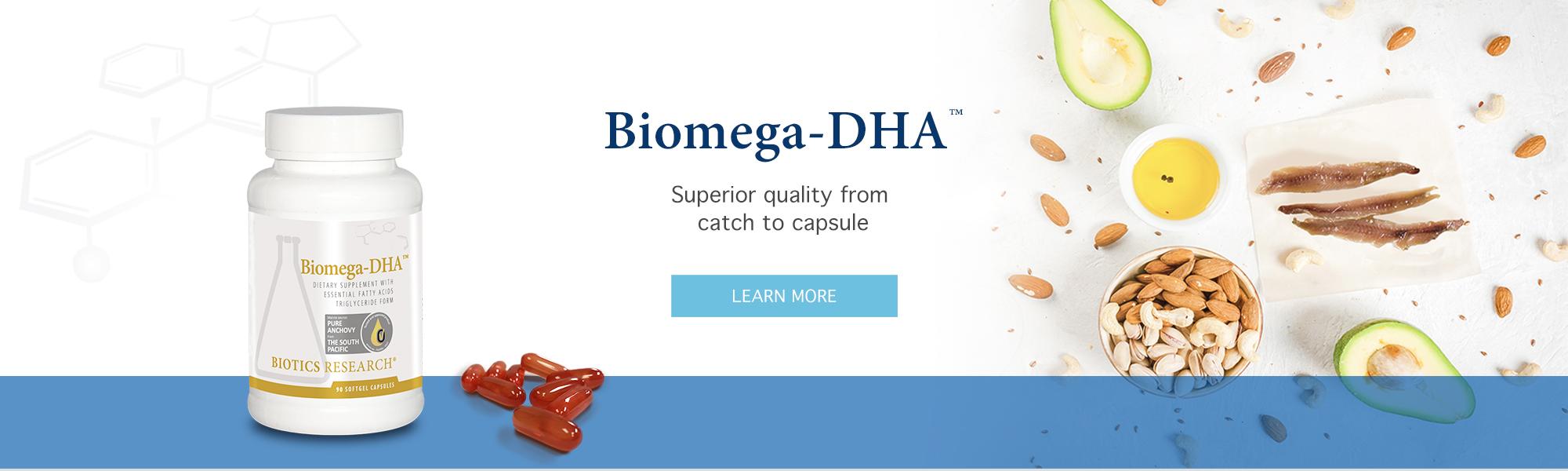 BiomegaDHA_Banner