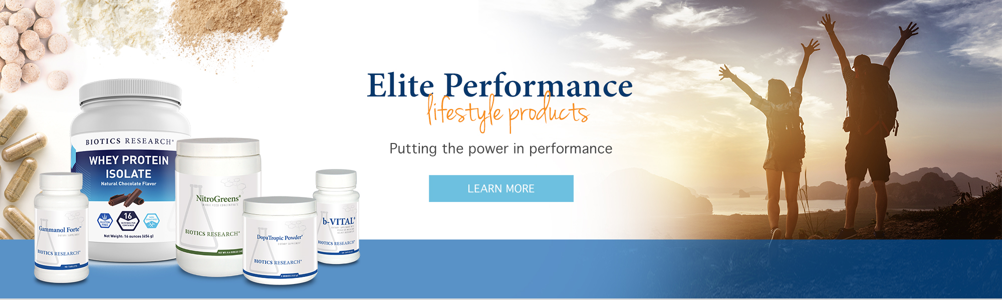 Elite Performance_Banner