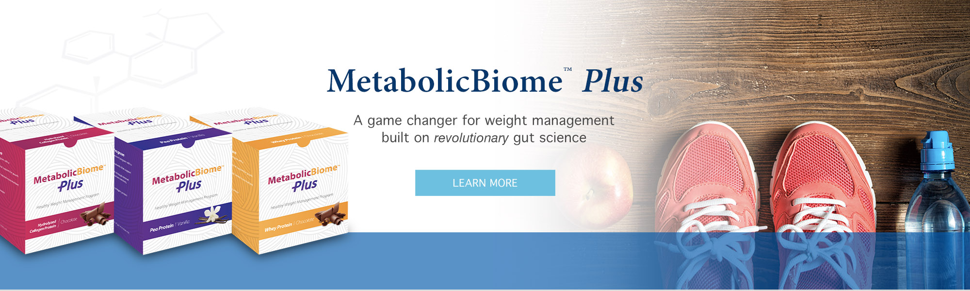 MetabolicBiomePlus_Banner1 copy
