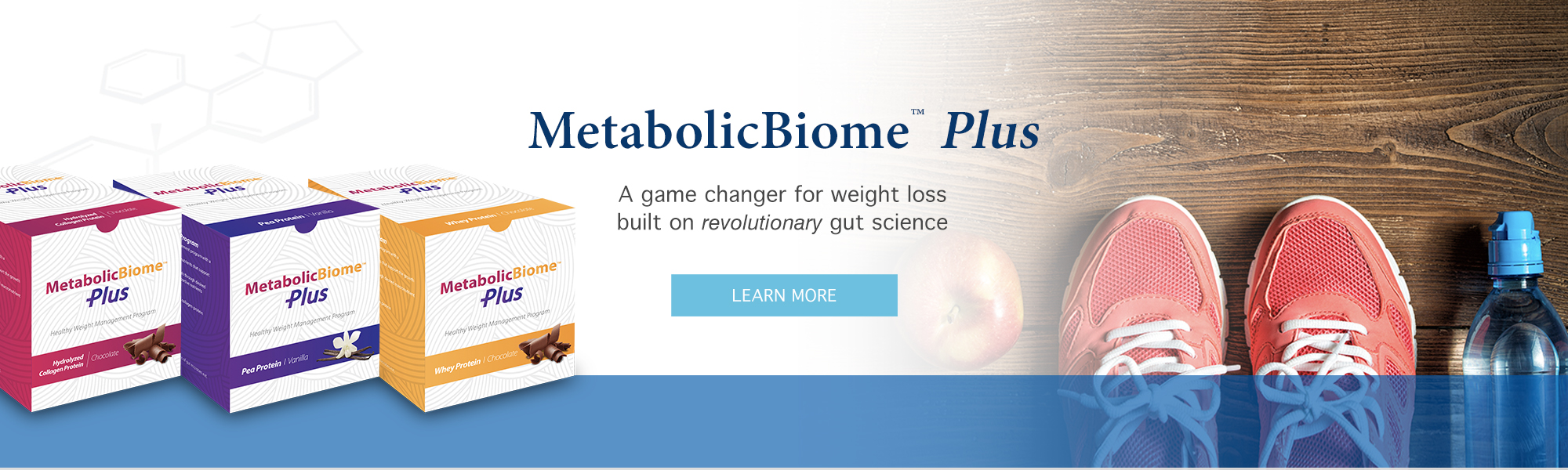 MetabolicBiomePlus_Banner1