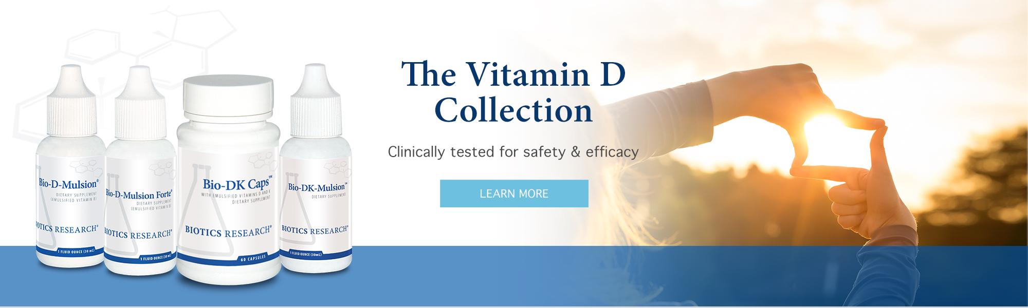 VitaminD_Banner-1