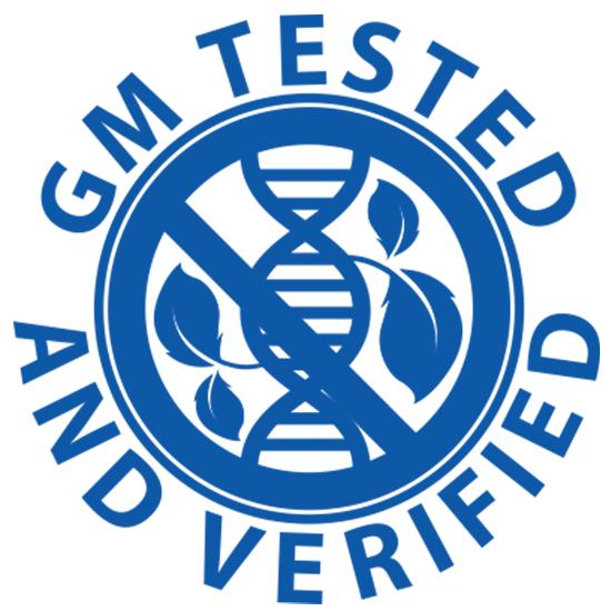 Certification_2