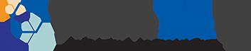 WholeLifeQ_Logo-01