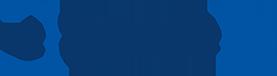 eStoreRx_Logo-01